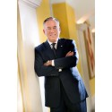 AccorHotels appoints Michel Molliet Chief Operating Officer, Greater China