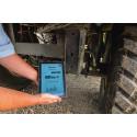 BPW AGRO Hub jetzt mit Wiegesystem erhältlich