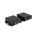 ELKO lanserar nätverksbaserad HDMI-förlängare