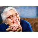 Forsen Care - Insikt och kunskap om vardagen hos de äldre och hos människor med särskilda behov