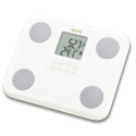 Tanita offers life transforming health monitoring tools to combat rising obesity among adults and children