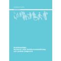 Får personer med funktionsnedsättning och samisk bakgrund likvärdigt stöd?