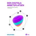 Digitala Arbetsplatsen