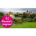Svenska Läkaresällskapet i Almedalen 2018