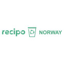 A new option for electronic waste management reaches Norway.