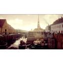 Göteborg fyller 396 år!