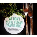 Satsning inom besöksnäringen inför EUs anti-traffickingdag 18 oktober