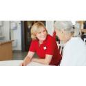 Öppen utlysning för stöd till nyskapande äldrevård
