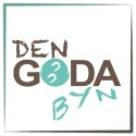 "Yennenga Progress lanserar Miljonklubben för ""Den Goda Byn"""