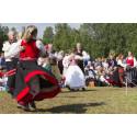 Hambofesten går till Järvsö