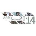 Presseinvitasjon: Army Summit