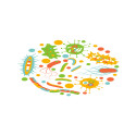 PRESS RELEASE:  Gut feeling: Digestive health tops nutraceutical agenda