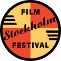 Plejmo blir huvudsponsor för Stockholms filmfestival