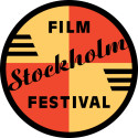 Stockholmfilmfestival logga