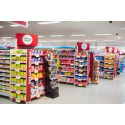 Promo Marketing: Disappointing promotions damage shopper trust