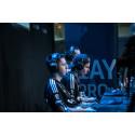 BX3 Elektroniske Sportsklubb og Magni Sports etablerer skandinavisk  storsatsing