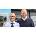 Mikael Nyhlén ny E-Commerce Manager på Best of Brands