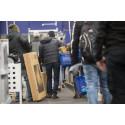 Joulukauppa toi Gigantille vahvan kasvun – alennusmyyntikin käynnistynyt vilkkaana
