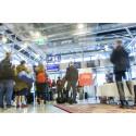 Norwegianin ensimmäinen lento Helsingistä ja Marrakechiin lähti matkaan