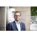 Klart med kontorslokal i Kalmar för eHälsomyndigheten