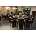 Scene1 Restaurant Re-Opens For Business
