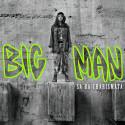 """Sa'ra Charismata släpper nya singeln """"Big Man"""""""