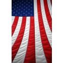 Inbjudan: Amerikanska valet 2012: vad tycker svenskarna, danskar, norrmännen, britterna och amerikanarna?