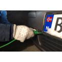 Motorvarmer - Det glemte miljøtiltaket