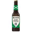 Ny Craft Pilsner från skotska Belhaven Brewery