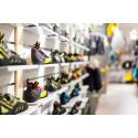 Addnature.com toppar listan över de mest omtyckta e-handelsbutikerna