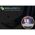 SolunoBC ett riktigt Superföretag – för fjärde året!