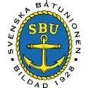 """Båtsverige ber Regeringen om en översyn av 2010 års """"sjöpromillelag"""""""