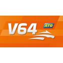 Premiär för V64 med Grand Slam - ensam vinnare får 10 miljoner