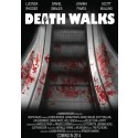 Death Walks Releases Poster