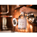 Herno Old Tom Gin Named World's Best For 2nd Year In A Row
