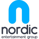 Nordic Entertainment Group lanserer nytt varemerke