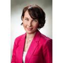 Katriina Virtanen on nimitetty Saarioisten markkinointi- ja viestintäjohtajaksi