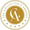 Här är vinnarna i Antikbranschens pris The Collector's Award