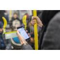 Ny digital tjänst för jobbsökare utmanar rekryteringsbranschens svarta hål
