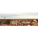 Skarabornas svar är viktiga när kommunen tar fram ett nytt bostadsförsörjningsprogram