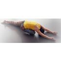 Utnytt ditt bevegelsespotensiale
