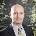 Harry Strömberg new Head of Finland at Willis Towers Watson
