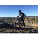 Internationella cykelmästerskap kan hamna i Falun