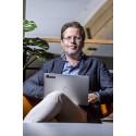 TrueMobile Day bjuder in Europas ledande namn till Borås för att tala om framtidens mobilitetslösningar