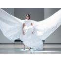 Textilhögskolan rankad med de bästa modeskolorna i världen