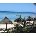 Paket- gruppresor till Mauritius