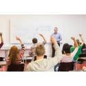 Toppbetyg till Lidingös skolor