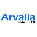 """Arvalla AB medverkar i projektet """"Halvera matsvinnet genom digital disruptiv distribution av livsmedel""""."""