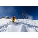 Fortsatt rekordförsäljning av skidresor till kommande vinter!