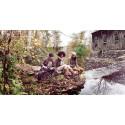 Hildur.se utökar med Timberland